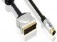 Więcej o Kabel SCART --> S-Video 1.5m